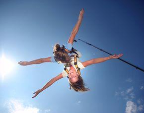 bungee jumping adrenalinkick als geschenkidee mydays. Black Bedroom Furniture Sets. Home Design Ideas