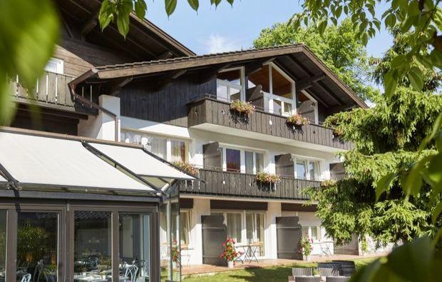 romantikwochenende-garmigarmisch-partenkirchen-hotel