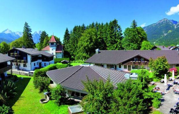 romantikwochenende-garmisch-partenkirchen-kurztrip