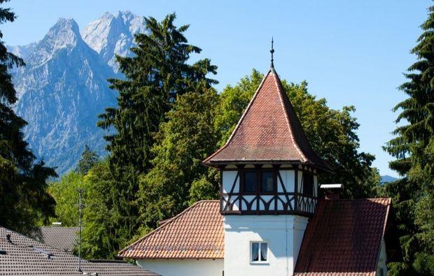 romantikwochenende-garmisch-partenkirchen-kurzurlaub