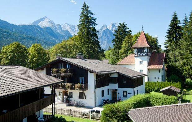 romantikwochenende-garmisch-urlaub-partenkirchen