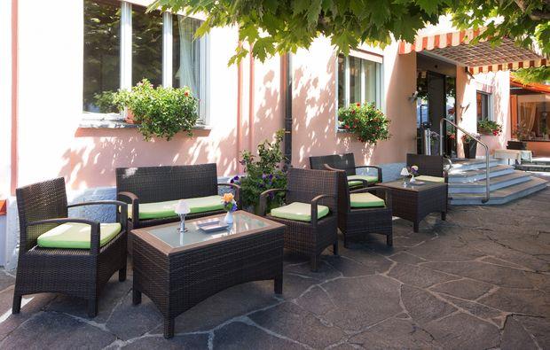 lounge-brione-sopra-minusio-locarno