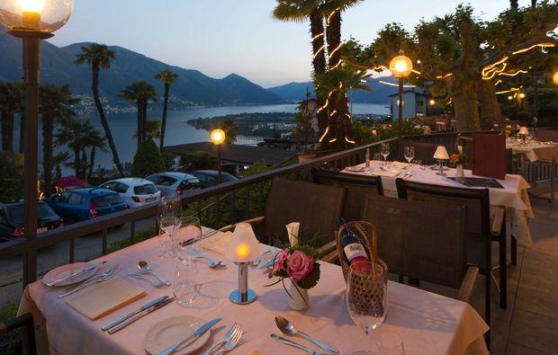 restaurant-brione-sopra-minusio-locarno1508510926