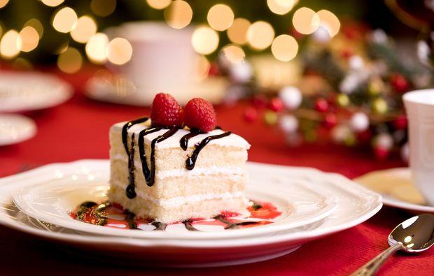 baettwil-dessert-selber-machen