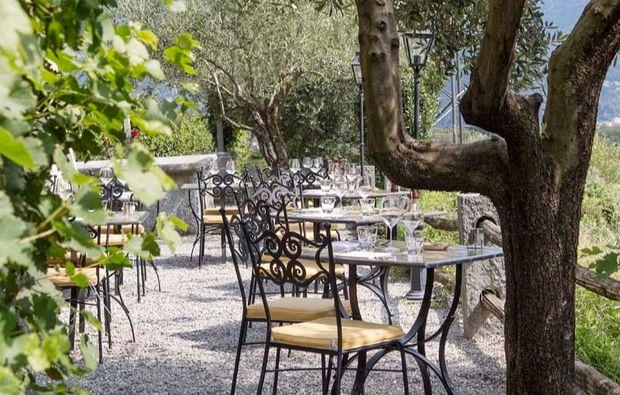 romantikwochenende-gudo-cafe