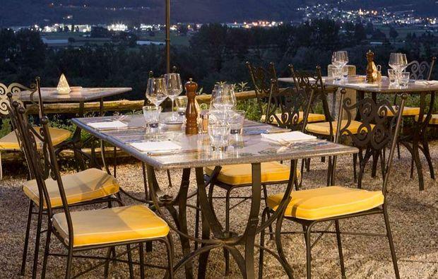 romantikwochenende-gudo-dinner
