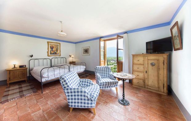romantikwochenende-gudo-hotel
