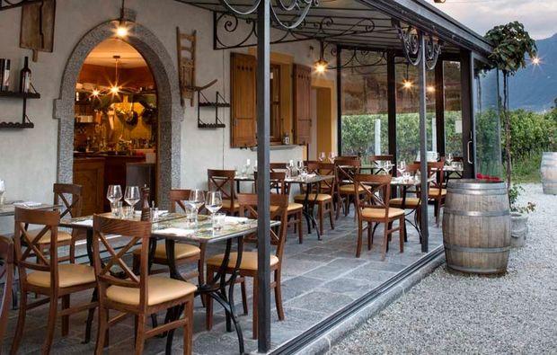 romantikwochenende-gudo-restaurant-fattoria