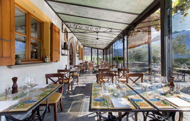 romantikwochenende-gudo-restaurant