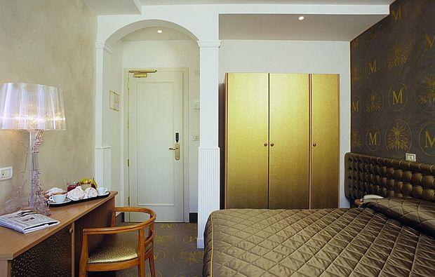 romantikwochenende-gabicce-mare-schlafzimmer