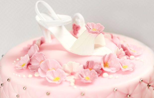 dessert-selber-machen-bern-dekoration