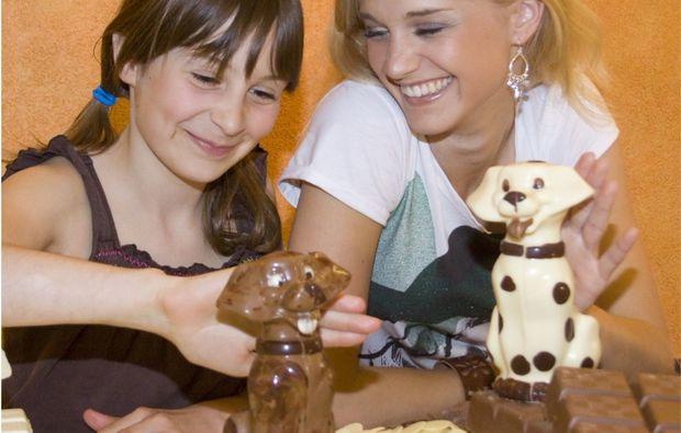schokoladenkurs-staefa-bg1