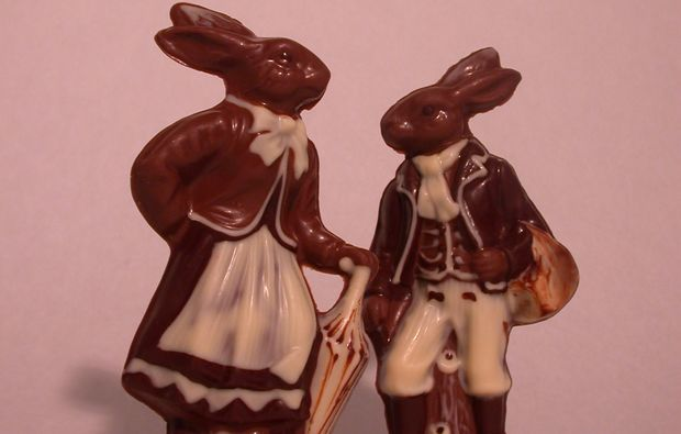 schokoladenkurs-staefa-bg3