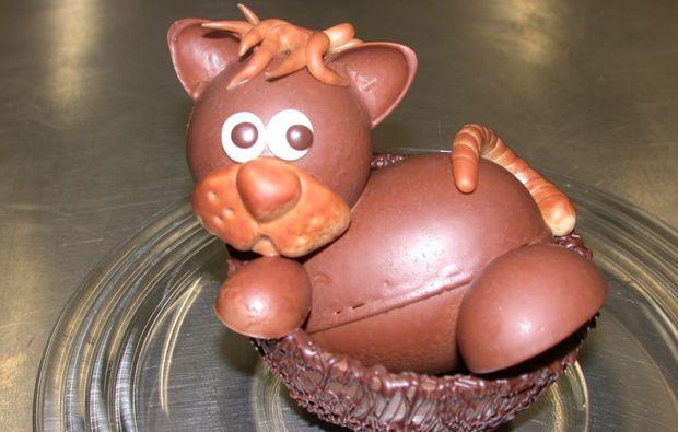 schokoladenkurs-staefa-bg4
