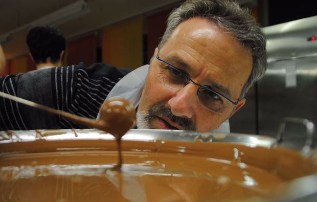 schokoladenkurs-staefa-bg7