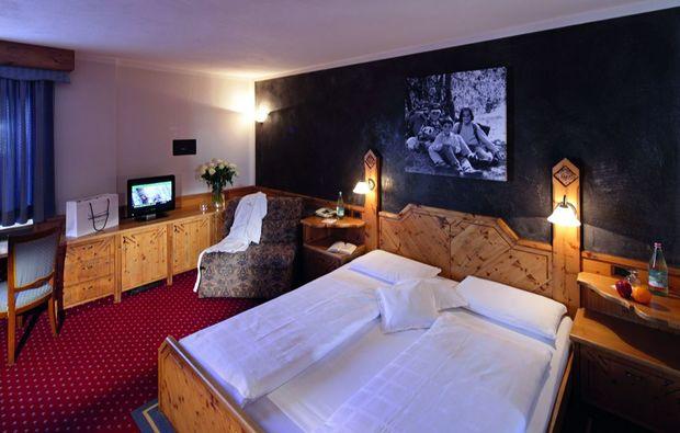 romantikwochenende-livigno-so-schlafzimmer