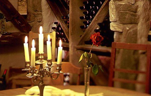 gourmetreisen-oberndorf-bei-kitzbuehel-romantik