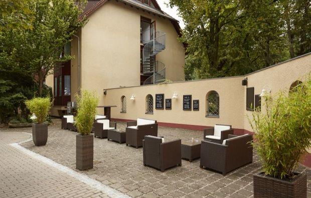 romantikwochenende-nuernberg-deluxe