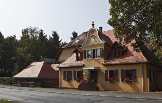 romantikwochenende-nuernberg-hotel