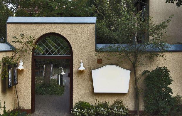 romantikwochenende-nuernberg-unterkunft