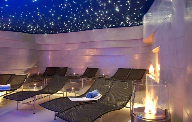 wellnesshotel-cima-di-porlezza-entspannung