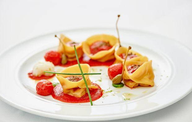 wellnesshotel-cima-di-porlezza-gourmet