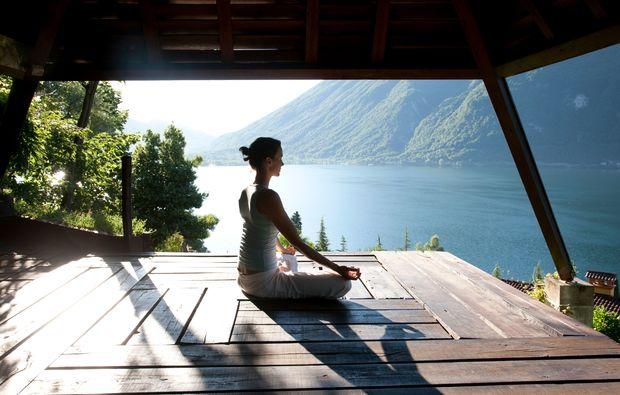 wellnesshotel-cima-di-porlezza-meditation