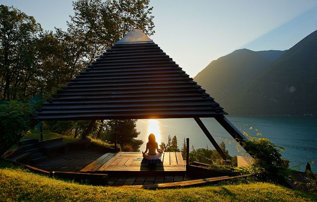 wellnesshotel-cima-di-porlezza-see