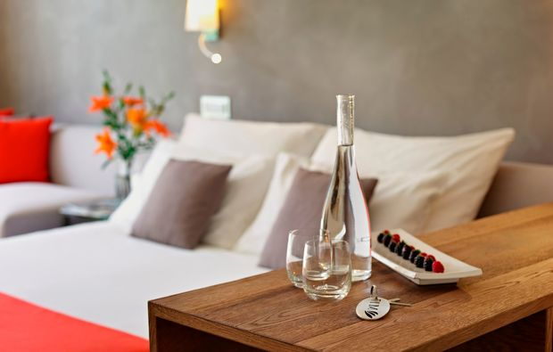 wellnesshotel-cima-di-porlezza-uebernachten
