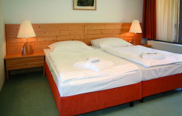 romantikwochenende-wildalpen-schlaf