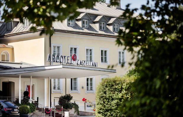 zauberhafte-unterkuenfte-salzburg-hotel
