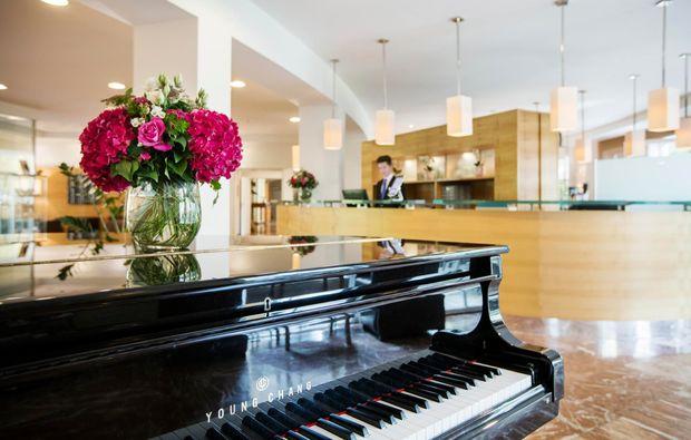 zauberhafte-unterkuenfte-salzburg-klavier