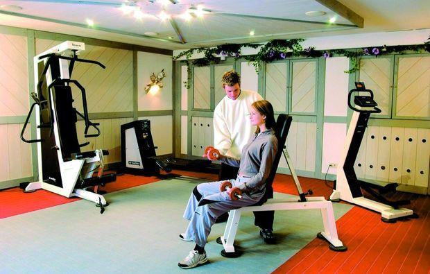 gourmetreisen-olang-fitness