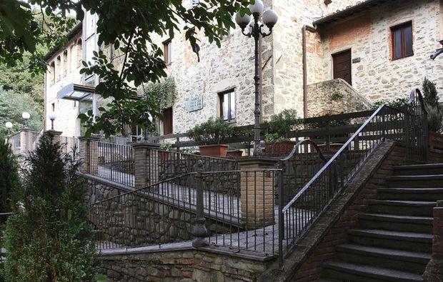italien-ferien-pistoia-bg6