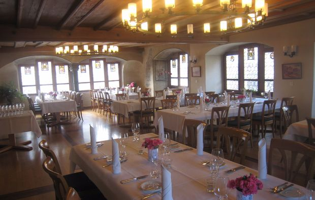 gilde-restaurants-weinfelden-bg1