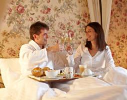 romantik-wochenende-konstanz