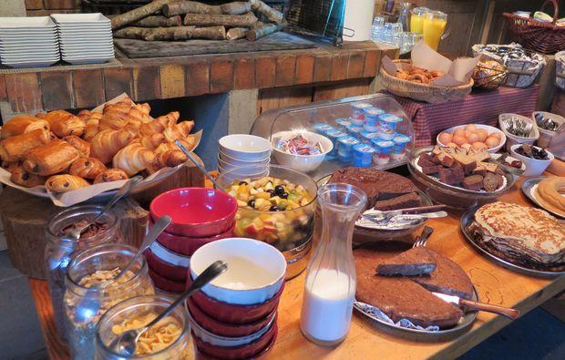 romantikwochenende-aime-buffet