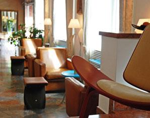 hotel-auersperg-salzburg-kuschelwochenende