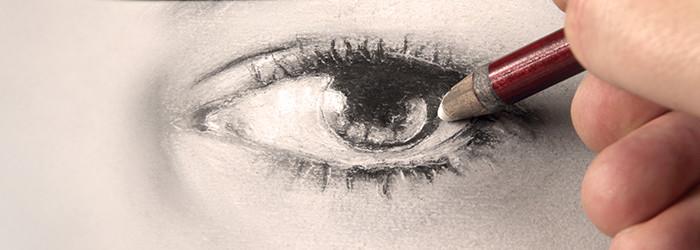 Zeichnen lernen