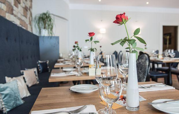 romantikwochenende-kirchheimbolanden-dinner