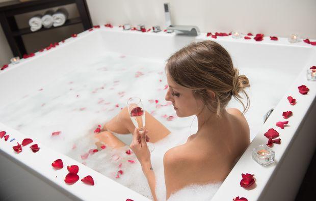romantikwochenende-kirchheimbolanden-spa