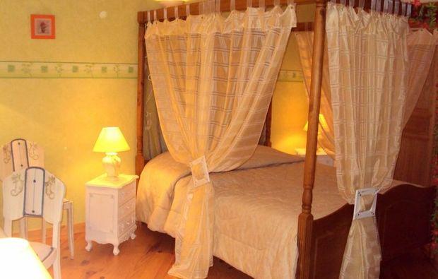 hotel-nature-xertigny
