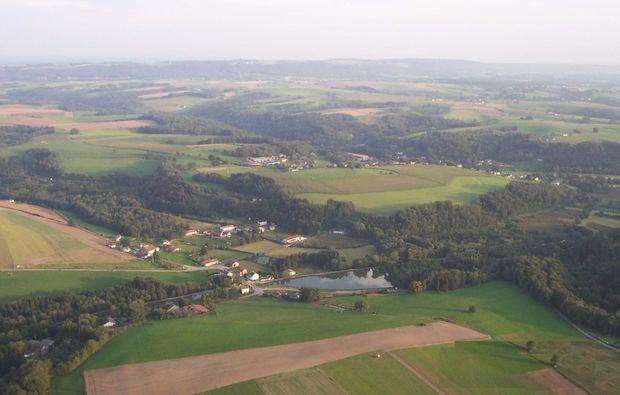nature-xertigny-sejour