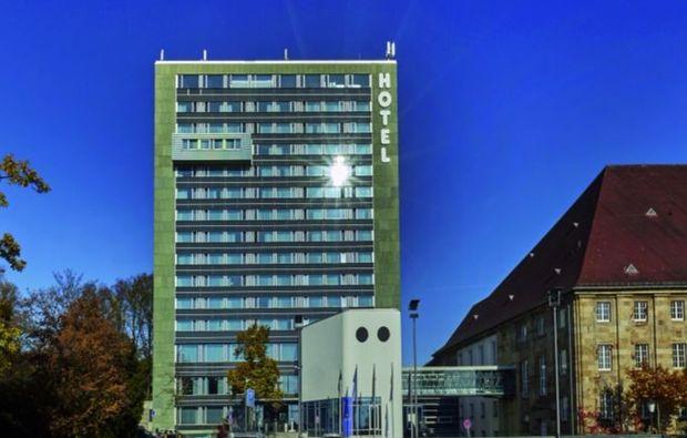 romantikwochenende-kassel-hotel