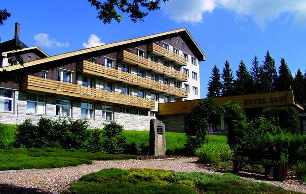 zauberhafte-unterkuenfte-srn-hotel