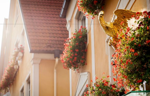 hotel-adler-romantikwochenende