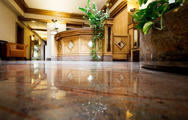 hotel-ehingen