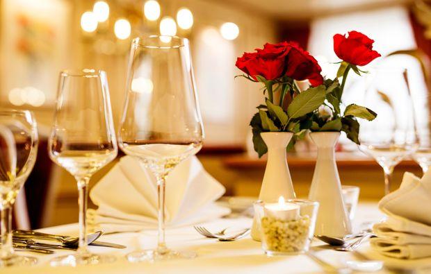romantikwochenende-ehingen