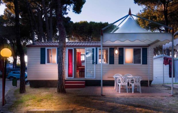 kurztrip-vignola-mare-familien-bungalow