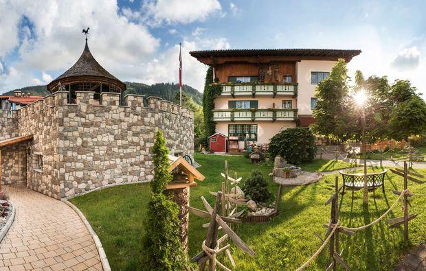 romantikwochenende-tannheim-hotel